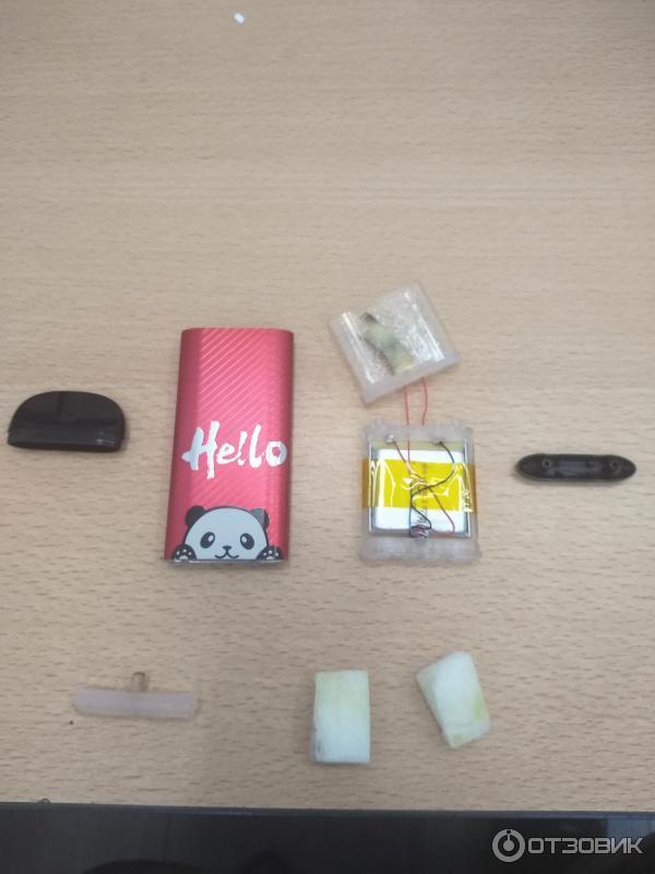 Одноразовая электронная сигарета hello электронные одноразовые сигареты купить оптом в москве