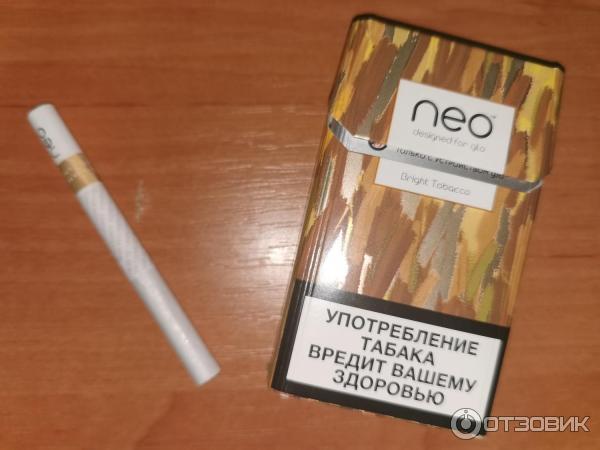 Табачные изделия neo мундштук для сигареты купить